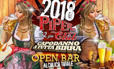 Capodanno-Piper-2018-800x488