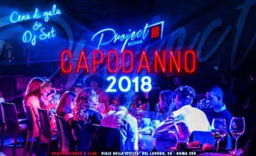 Capodanno-Project-Roma-2018-ok-800x488