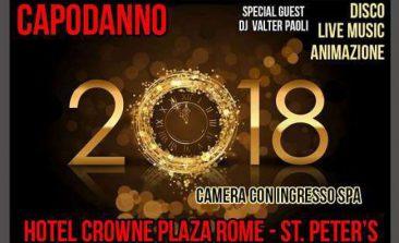 Capodanno-Crowne-Plaza-Roma-2018-800x488