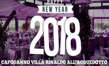 Capodanno-Villa-Rinaldo-allAcquedotto-Roma-2018-800x488