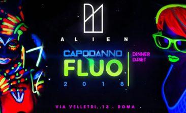 Capodanno-Alien-2018-ok-800x488