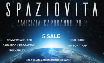 Capodanno-Amicizia-Pescara-2018-800x488