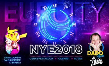 Capodanno-Eur-City-roma-2018-800x488