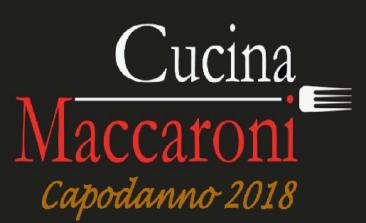 Capodanno-Fiuggi-cucina-maccaroni-ok-800x488