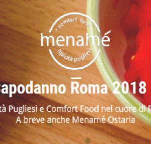 Capodanno-Hostaria-Mename-2018-Roma ok