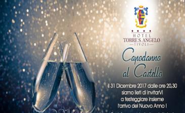 Capodanno-Hotel-Torre-Sant-Angelo-800x488