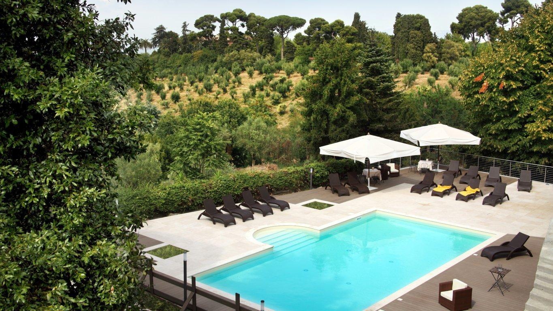 Capodanno villa mercede 2018 piscina capodanno low cost - Capodanno in piscina ...