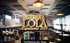 Capodanno-Lola-Ristorante-2018-Roma-800x488