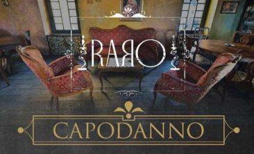 Capodanno-Raro-2018-frascati-800x488