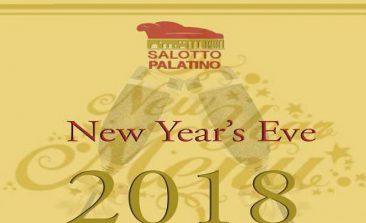 Capodanno-Salotto-Palatino-Roma-2018-1-800x488