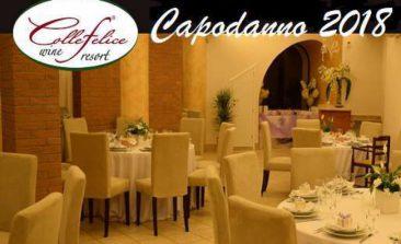 Capodanno-Tenuta-Colle-Felice-2018-castelli-romani-800x488