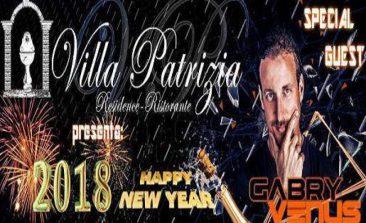 Capodanno-Villa-Patrizia-Roma-2018-800x488