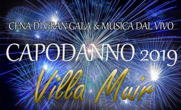 capodanno-villa-muir-2019