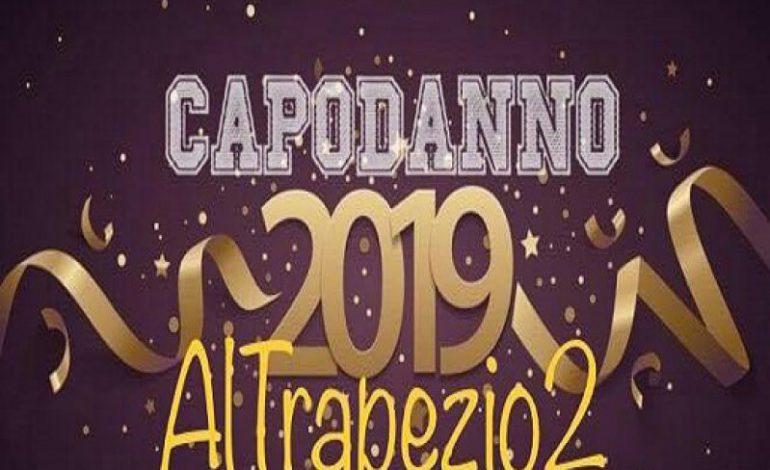 Capodanno-Al-Trapezio-2-2019-800x488