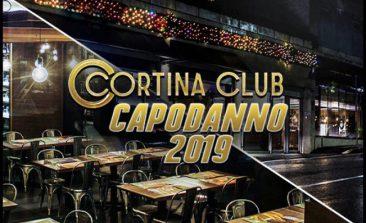 Capodanno-Cortina-Club-Roma-800x488