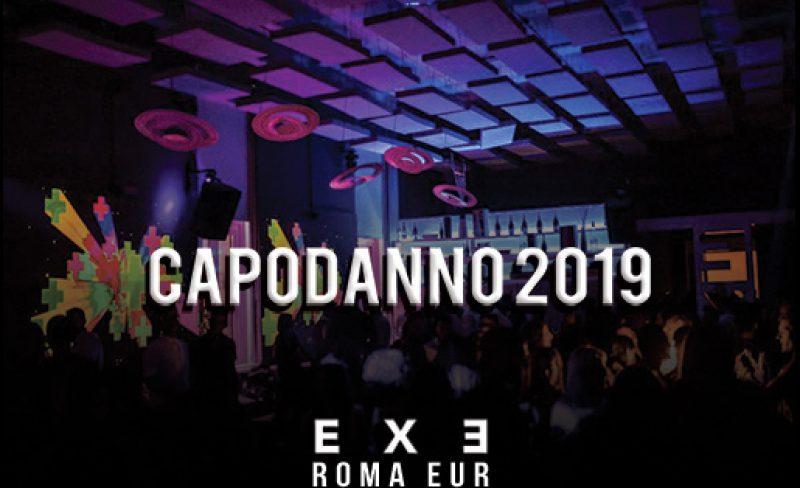 Capodanno-Exe-Roma-2019-800x488