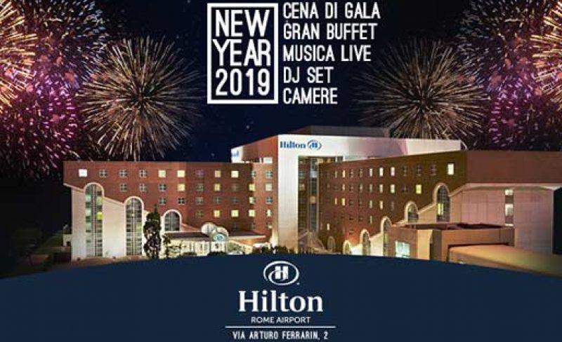Capodanno-Hilton-Roma-2019-800x488