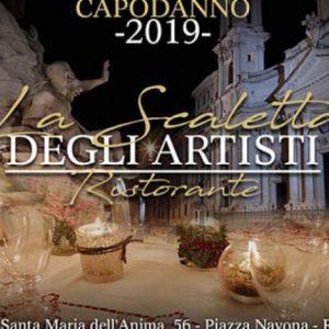 Capodanno-La-Scaletta-degli-Artisti-2019-1-800x488-768x468