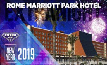 Capodanno-Marriott-Park-Hotel-Roma-768x468