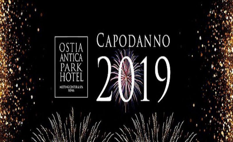 Capodanno-Ostia-Antica-Park-Hotel-2019-800x488