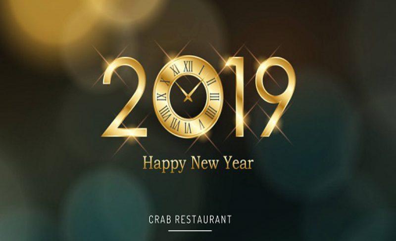 Capodanno-Ristorante-Crab-Roma-2019-800x488