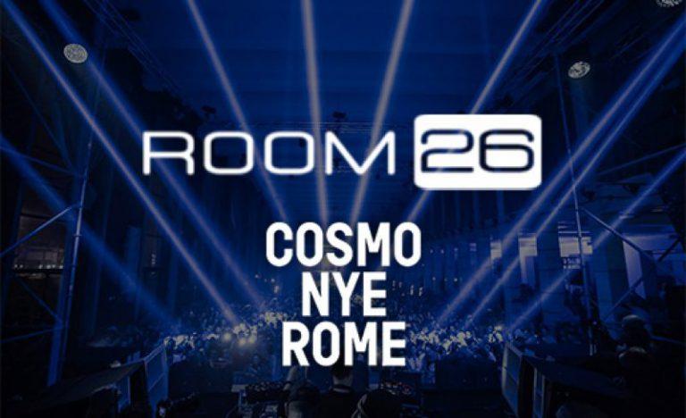 Capodanno-Room-26-Roma-768x468