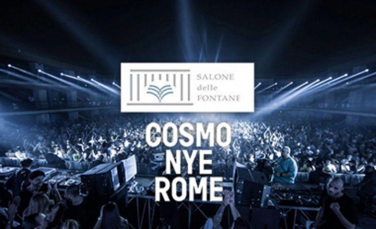 Capodanno-Salone-Delle-Fontane-Roma-768x468