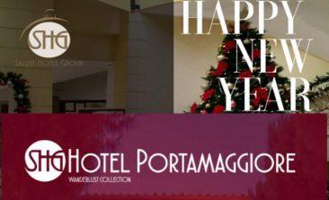 Capodanno-Sgh-Hotel-Porta-Maggiore-Roma-768x468