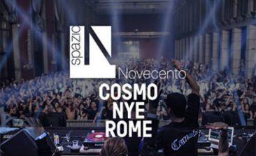 Capodanno-Spazio-900-Roma-768x468