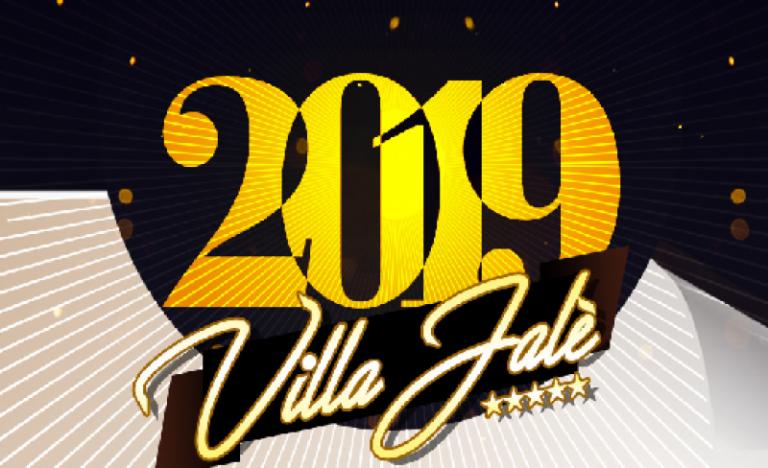 Capodanno-Villa-Jale-Latina-768x468