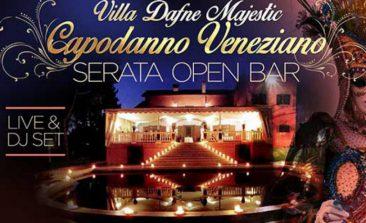 Capodanno-Villa-Majestic-Roma-768x468