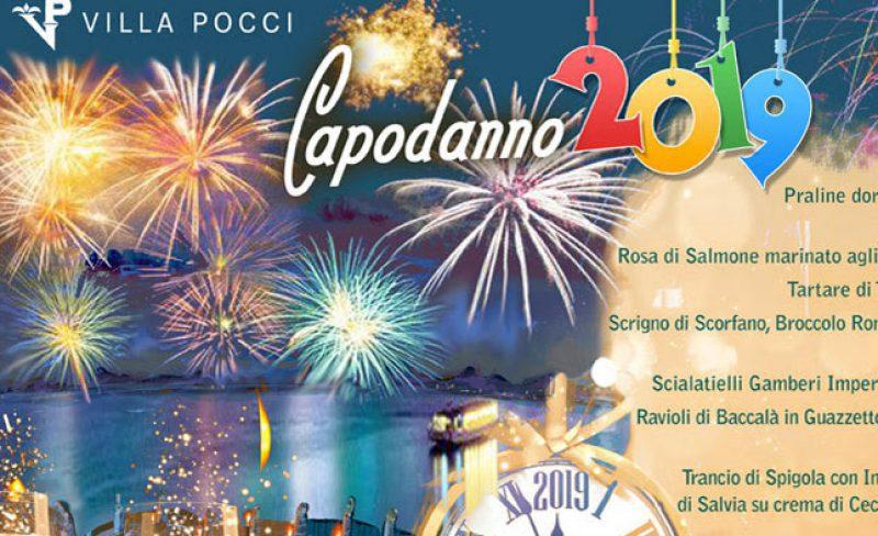 capodanno-villa-pocci-castel-gandolfo-2019-800x488 (1)